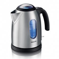 Philips HD4667/22 Kettle - (HD-4667)
