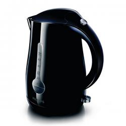 Philips HD4677/20 Kettle - (HD-4677)