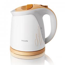 Philips HD4680/55 Electric Kettle - (HD-4680)