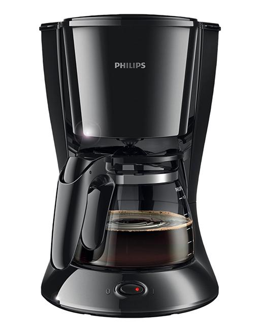 Philips HD7447/20 920-1080Watt Coffee Maker - (HD-7447)