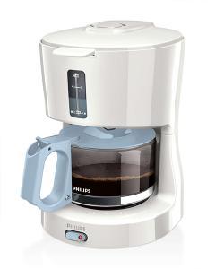 Philips HD7450/70 Coffee Maker - (HD-7450)