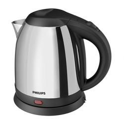 Philips HD9303/03 1.2-Litre Electric Kettle - (HD-9303)