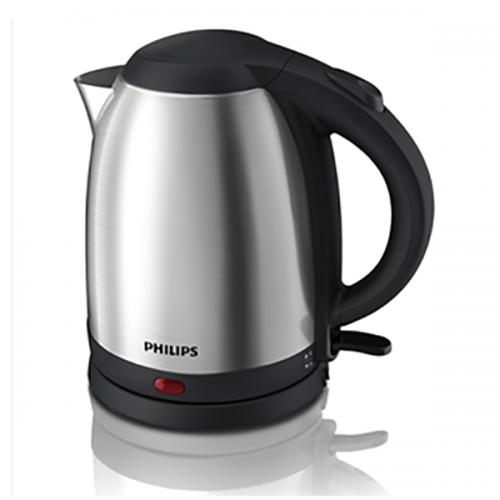 Philips HD-9306/03 Electric Kettle - (HD-9306)