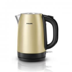 Philips Kettle HD9324/50 Kettle 1.7 Ltr. - (HD-9324/50)