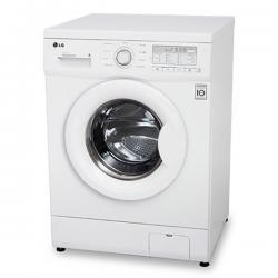 LG WD1270QDT Washing Machine - (WD-1270QDT)
