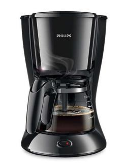 Philips HD7431/20 700-Watt Coffee Maker - (HD-7431)