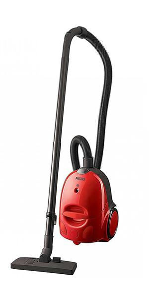 Philips FC8188/01 Bag Type Vacuum Cleaner - (FC-8188)