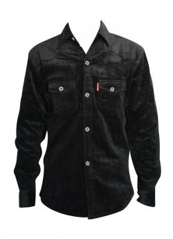 Cotrise Full Sleeve Shirt - (TP-529)