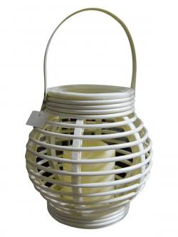 Candle Lamp - (ARCH-028)