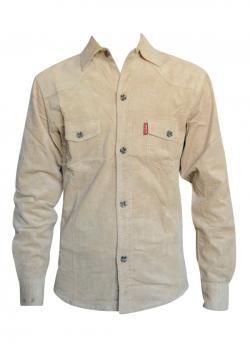Cotrise Full Sleeve Shirt - (TP-530)