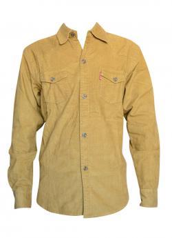 Cotrise Full Sleeve Shirt - (TP-531)