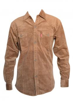 Cotrise Full Sleeve Shirt - (TP-532)