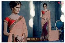 Tulip Collection Designer Saree - (TC-5057) - 20% OFF