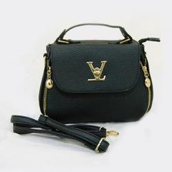LB Side Bag - (LAC-036)