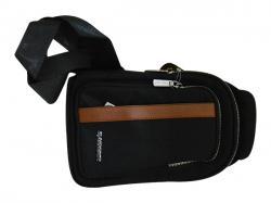 Ladies Side Bag - (LAC-041)