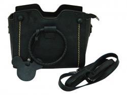 Funky Side Bag - (LAC-057)