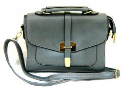 Small Side Bag For Ladies - (LAC-059)