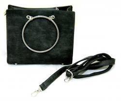 Fashionable Side Bag For Ladies - (LAC-060)