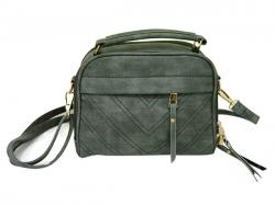 Side Bag - (LAC-061)