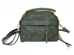 Side Bag - (LAC-061)