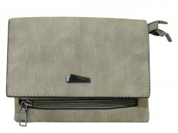 Side Bag For Ladies - (LAC-066)