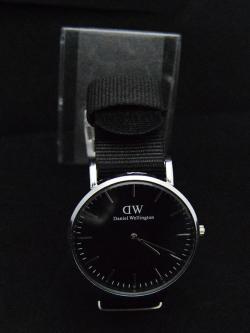 DW Ladies Watch - (LAC-052)