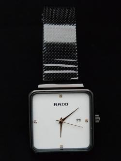 RADO Ladies Watch - (LAC-053)