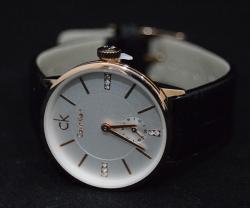 CK Ladies Watch - (LAC-069)