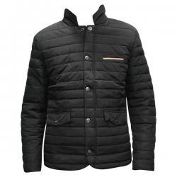 Fashionable Warm Jacket For Men - (TP-458)