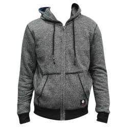Fashionable Hoodie For Men - (TP-464)