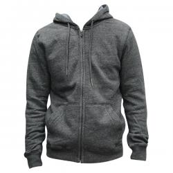 Fashionable Hoodie For Men - (TP-466)