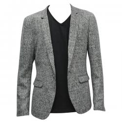 Fashionable Coat For Men - (TP-469)