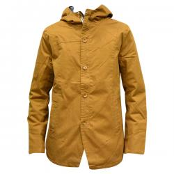 Korean Cotton Jacket For Men - (TP-470)