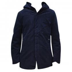 Fashionable Long Jacket For Men - (TP-472)