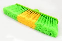 Broom Brush - (TP-478)