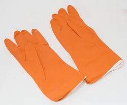 Latex Gloves - (TP-485)