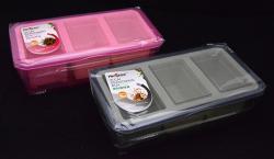 Three Side Seasoning Box - (TP-500)
