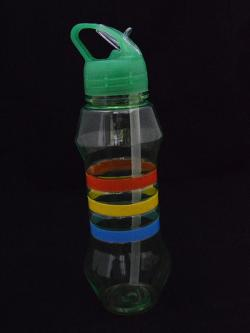 Water Bottle For Kids - (TP-506)