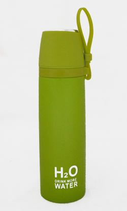 Light Green Water Thermos - (TP-520)