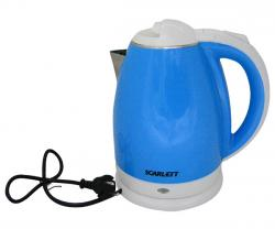 Scarlett Automatic Cordless Kettle - 2 Liter - (TP-521)