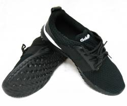 Goldstar Sports Shoes For Men - (G-Sports-03)