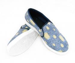 Goldstar Sports Shoes - (G-Sports-067)