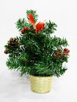 Tree Showpiece - (ARCH-022)