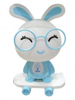 Cute Bunny Lamp - (ARCH-023)
