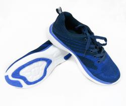 Goldstar Sports Shoes For Men - (G-Sports-01)