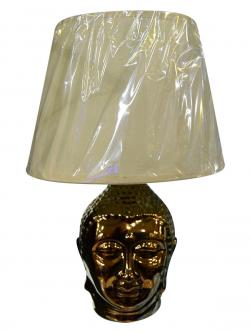 Buddha Lamp - (ARCH-025)