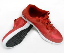 Goldstar Sports Shoes For Men - (G-BNT-FR)