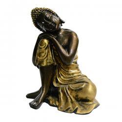Buddha Statue - (ARCH-029)