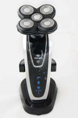 Gemei Shaver For Men - (GM-8030)