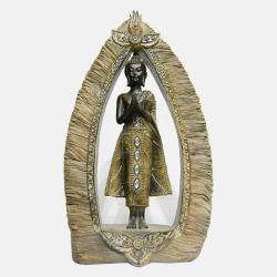 Lord Buddha - (ARCH-031)